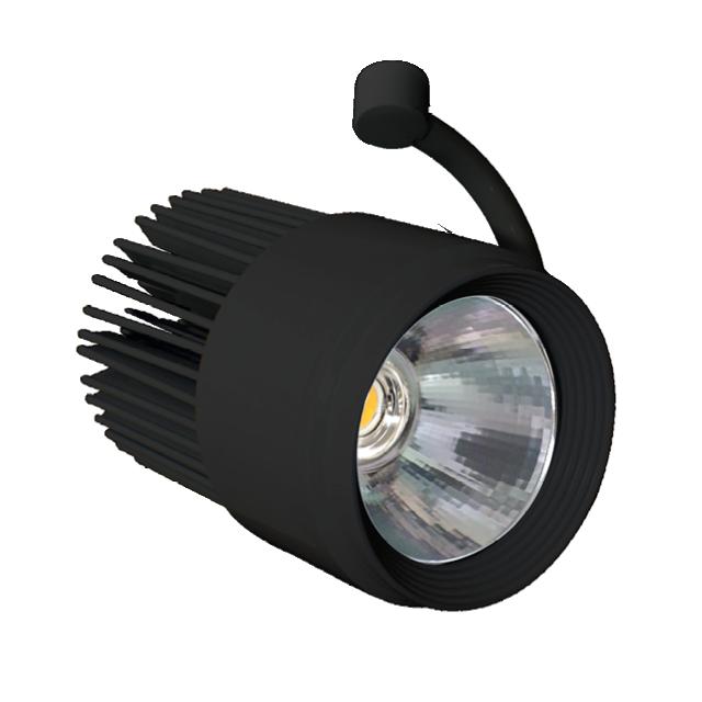 Star LED Mini