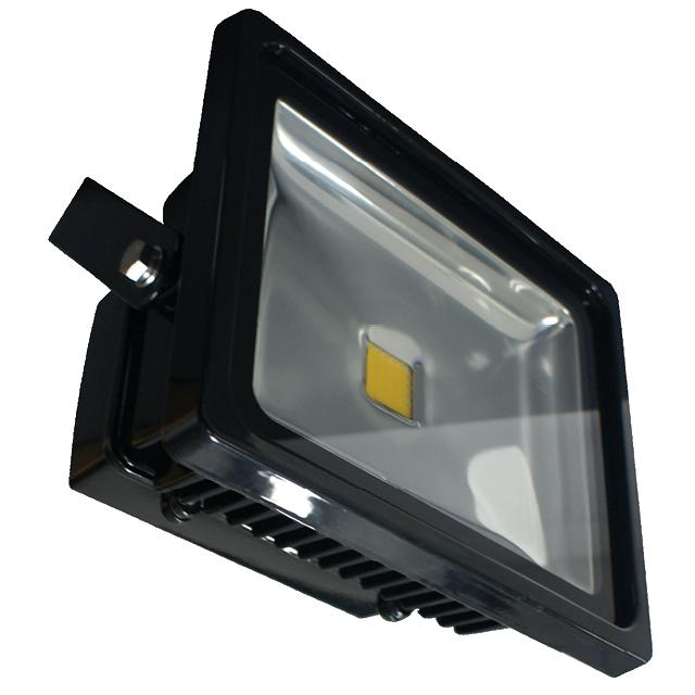 High Power LED 286
